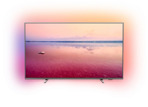 Philips 6700 series 55PUS6754/12 TV 139,7 cm (55