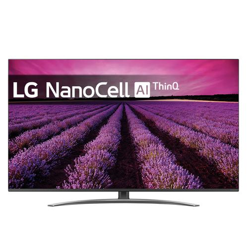 LG 55SM8200PLA TV 139,7 cm (55