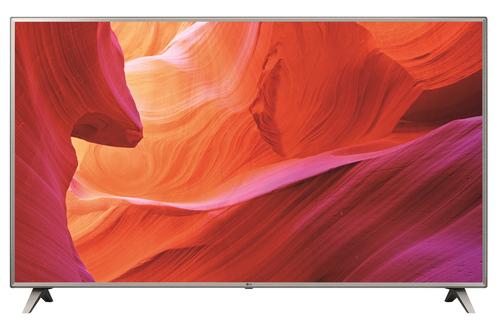 LG 55UK6500PLA TV 139,7 cm (55