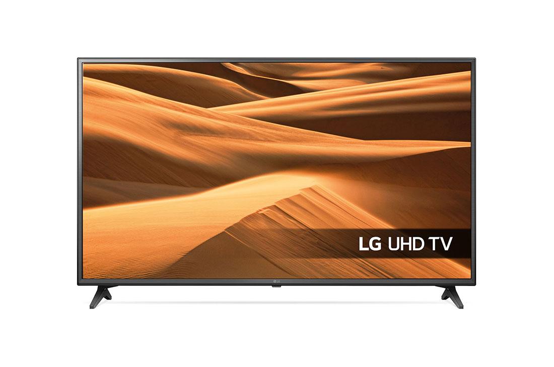 LG 55UM7000PLC TV 139,7 cm (55