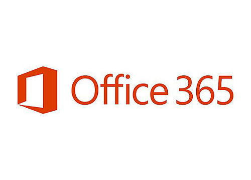 MICROSOFT OFFICE 365 EXTA FILE STORAGE SNGL MONTHLY SUBSCRIPTION OLP NL QUALIFIED ANNUAL