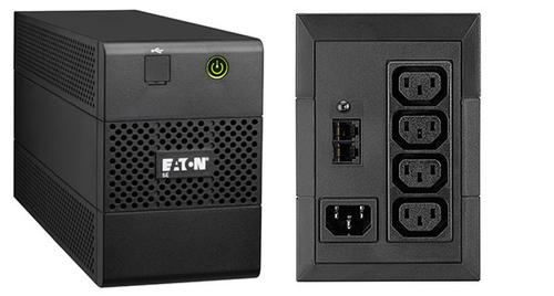 EATON EATON 5E 650I USB