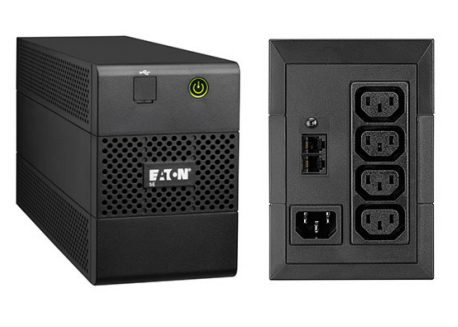 EATON UPS 5E 850VA USB