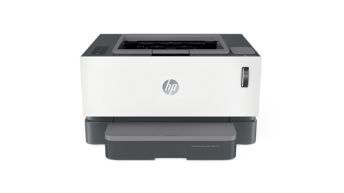 HP STAMP. LASER 1001NW NEVERSTOP A4 20PPM USB/LAN/WIFI WIFI DIRECT - 3 ANNI GAR. REGISTRANDO PRODOTTO