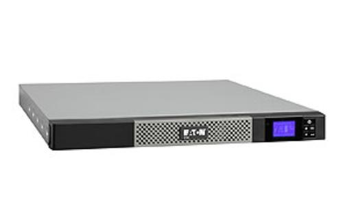 EATON 5P1550IR 1550VA/1100W 6 X IEC 10A