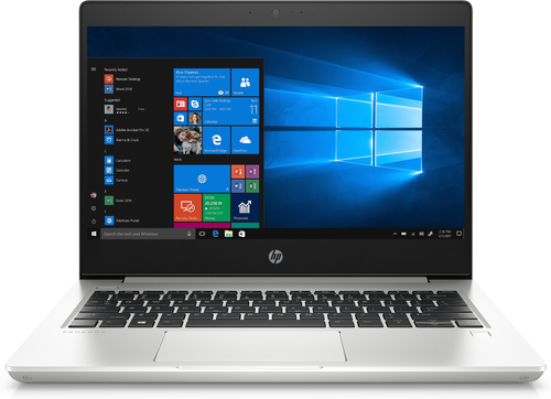 HP NB PROBOOK 430 G6 I5-8265 8GB 512GB SSD 13,3 WIN 10 PRO
