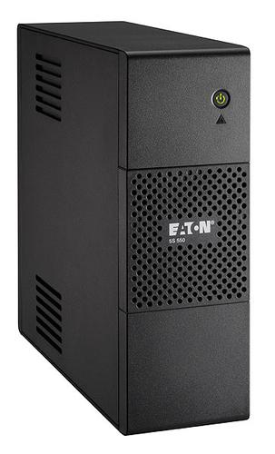 EATON EATON 5S 550I