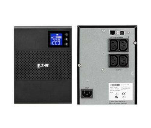 EATON LINE INTERACTIVE UPS - EATON 5SC 5SC500I