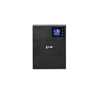 EATON LINE INTERACTIVE UPS - EATON 5SC 5SC750I