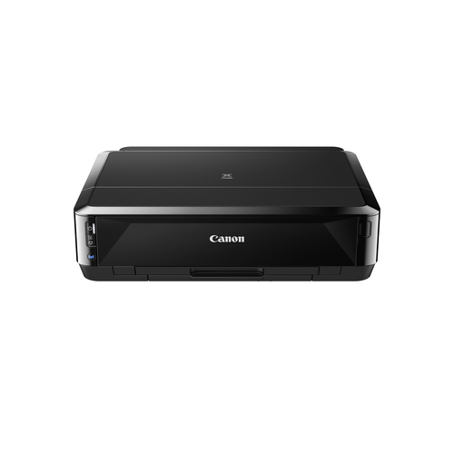 CANON STAMP. INK PIXMA iP7250 A4 15PPM 9600X2400DPI FRONTE/RETRO USB/WIFI STAMPA CD/DVD
