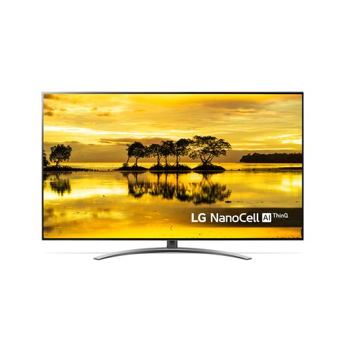 LG 65SM9010PLA TV 165,1 cm (65