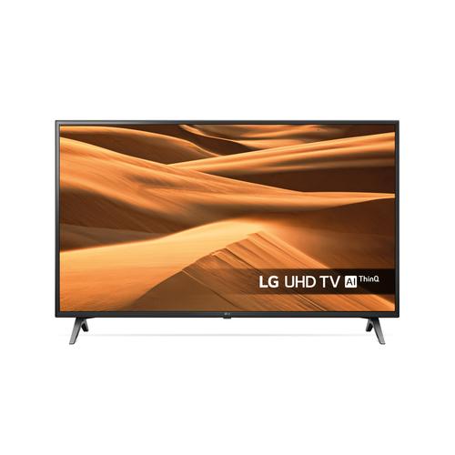LG 65UM7100PLA TV 165,1 cm (65