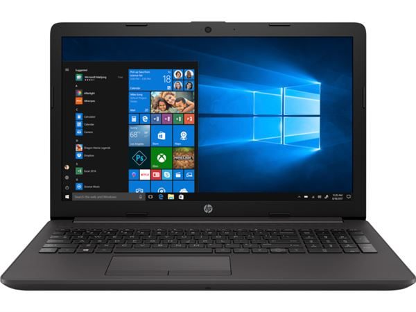 HP NB 255 G7 A4-9125 4GB 500GB 15,6 FREEDOS