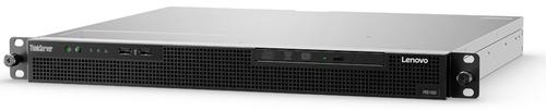 LENOVO RS160 3.5  XEON E3-1220 V6 3.0GHZ