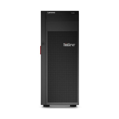LENOVO TS460 XEON E3-1220 V6 3.0GHZ 8GB