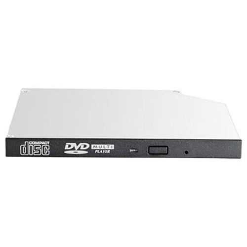 HPE 9.5MM SATA DVD-ROM JB GEN9