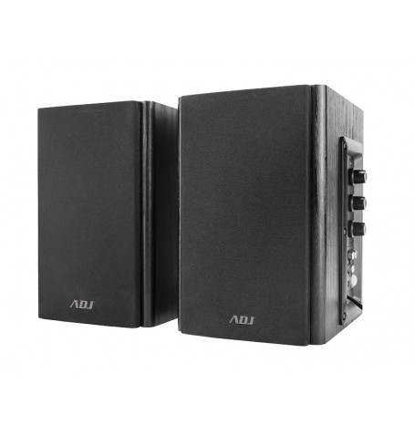 ADJ SPEAKER PC PRO SOUND 30W AC 220V/50HZ NERO