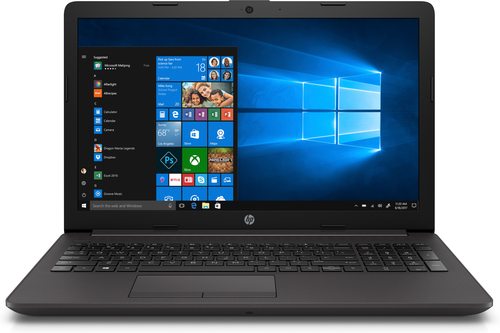 HP NB 255 G7 A4-9125 4GB 256GB SSD 15,6 FREEDOS