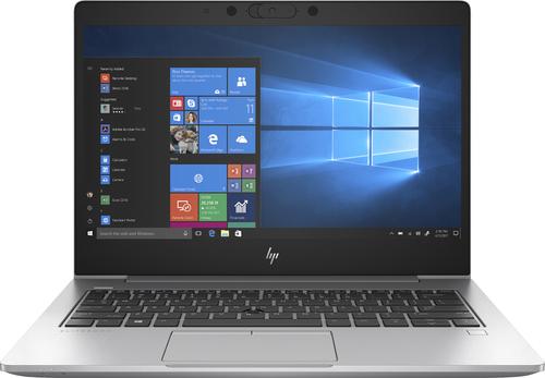HP NB ELITEBOOK 735 G6 RYZEN 5 PRO 8GB 256GB SSD 13,3 WIN 10 PRO