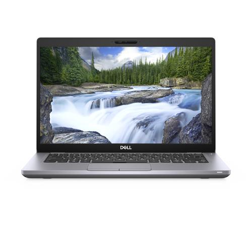 DELL NB LATITUDE 5410 I5-10210U 8GB 256GB SSD 14 WIN 10 PRO
