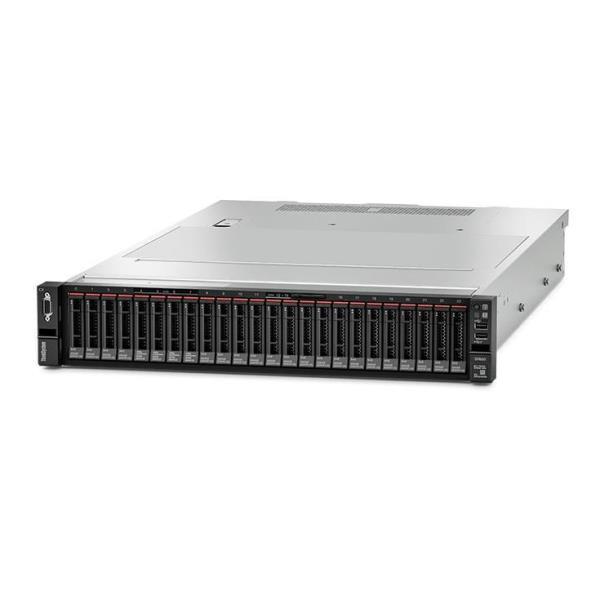 LENOVO THINKSYSTEM SR650 4110 16G