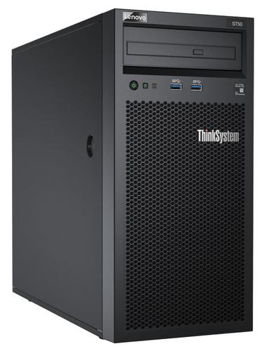 LENOVO THINKSYSTEM ST50 E-2126G 16GB