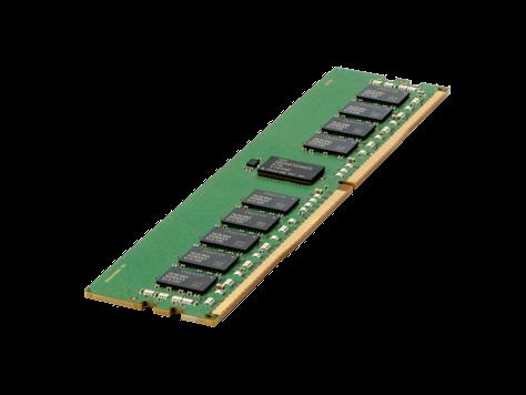 HPE RAM 16GB 2400MHZ DDR4 KIT DIMM BULK/RENEW
