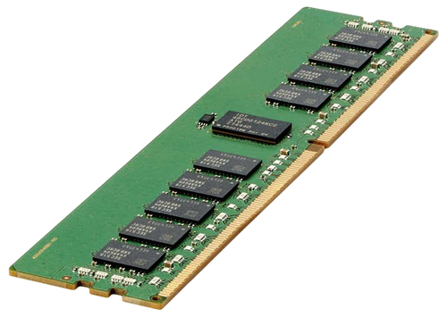 HPE RAM 32GB 2400 MHZ DDR4 DIMM