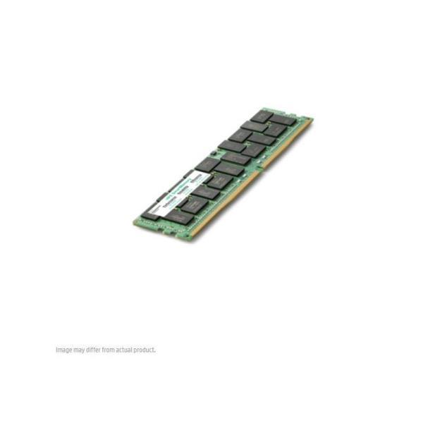 HPE RAM 8GB (1x8GB) DDR4-2133 CAS-15-15-15