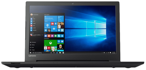 LENOVO NB V110-15AST A4-9120 4GB 500GB 15,6 DVD-RW WIN 10 HOME