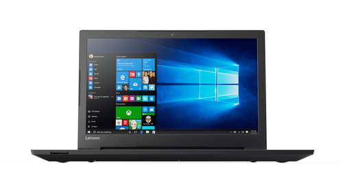 LENOVO NB ESSENTIAL V110-IKB I5-7200 4GB 256GB SSD 15,6 DVD-RW WIN 10 HOME