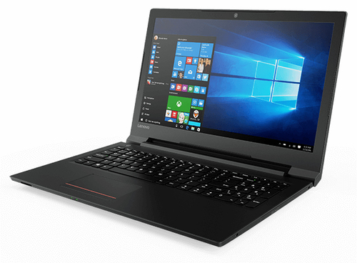 LENOVO NB ESSENTIAL V110-15ISK I3-6006 4GB 500GB 15,6 DVD-RW FREEDOS
