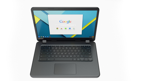 LENOVO NB N42 N3160 4GB 32GB SSD 14 CHROMEBOOK