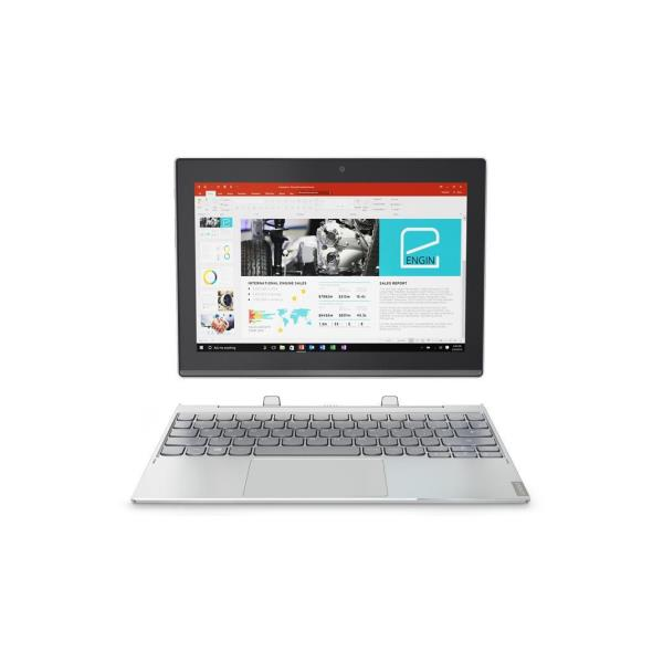 LENOVO NB ESSENTIAL MIIX 320 Z8350 4GB 64GB 10 IPS WIN 10 PRO 2IN1