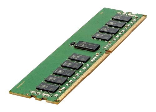HPE RAM SERVER 32GB DDR4 TFT 2666MHZ DIMM