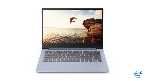 LENOVO NB 530S-14IKB I5-8250 8GB 256GB 14 WIN 10 HOME