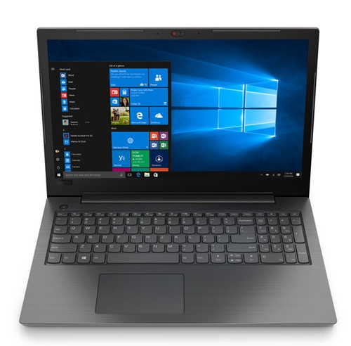 LENOVO NB V130-15IKB I5-7200U 4GB 256GB 15,6 DVD-RW WIN 10 HOME