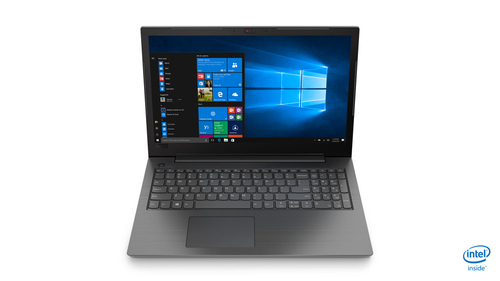 LENOVO NB ESSENTIAL V130-15IKB I3-6006 4GB 128GB SSD 15,6 WIN 10 PRO