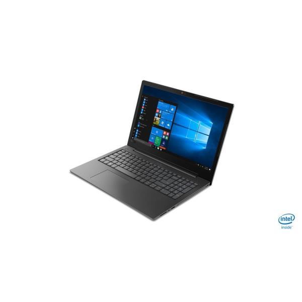 LENOVO NB ESSENTIAL V130-15IKB I3-6006 4GB 128GB SSD 15,6 FREEDOS