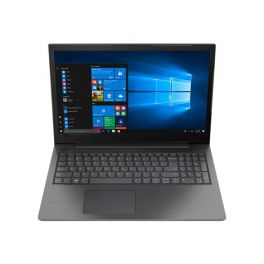 LENOVO NB V130-15IKB I3-6006 4GB 1TB 15,6 DVD-RW FREEDOS