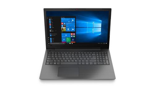 LENOVO NB V130-15IKB I3-7020 4GB 128GB SSD 15,6 WIN 10 PRO