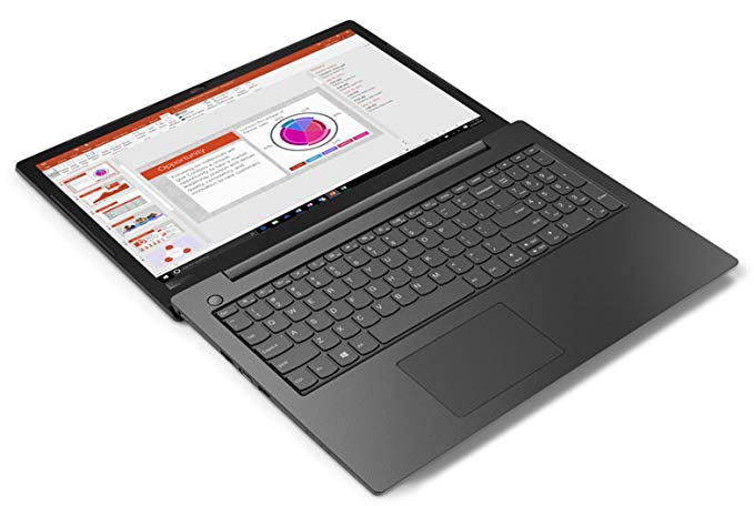 LENOVO NB ESSENTIAL V130-15IKB I5-7200 8GB 256GB SSD 15,6 WIN 10 PRO