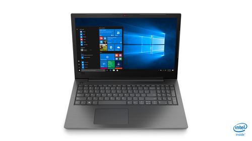 LENOVO NB ESSENTIAL V130-15IKB I7-7500U 8GB 256GB SSD 15,6 WIN 10 PRO