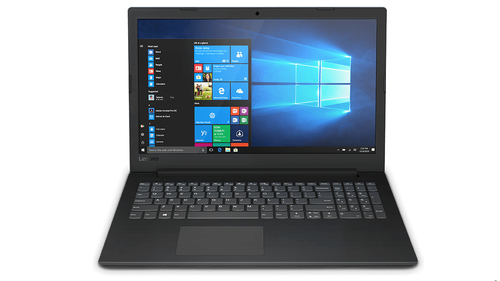 LENOVO NB V145-15AST A4-9125 4GB 500GB 15,6 FREEDOS