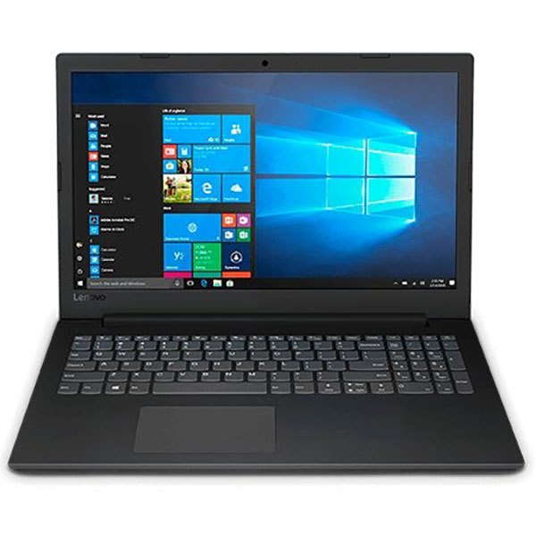 LENOVO NB V145-15AST 4GB 256GB 15,6 SSD WIN 10 HOME