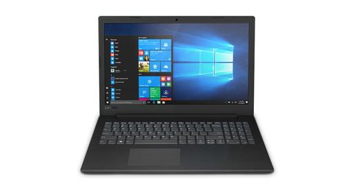 LENOVO NB V145-15AST A4-9125 4GB 256GB SSD 15,6 FREEDOS