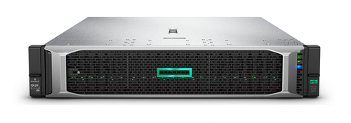 HEWLETT PACKARD ENTERPRISE HPE DL380 GEN10 3106 1P 16G 8SFF SVR