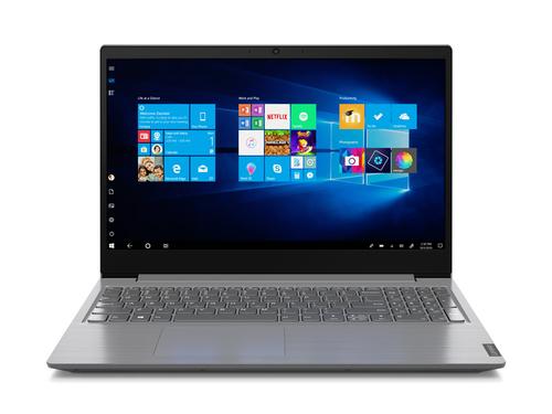 LENOVO NB V15-ADA 3020E 4GB 256GB SSD 15,6 FREEDOS