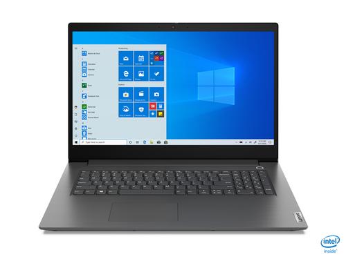 LENOVO NB ESSENTIAL V17-IIL I7-1065 12GB 512GB SSD 17,3 WIN 10 PRO