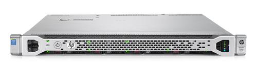 HPE SERVER DL360 GEN9 E5-2620V4